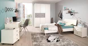 schlafzimmer planen uncategorized schönes schlafzimmer planen ikea ideen khles