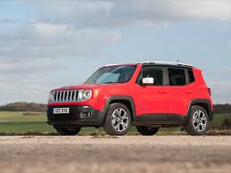 jeep car 2015 jeep renegade 2015 exotic car image 16 of 110 diesel station