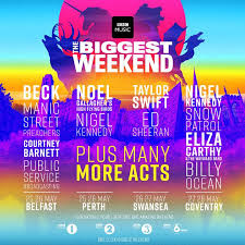 tickets are being resold for swansea u0027s biggest weekend for 400