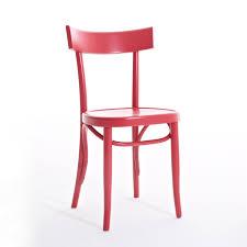 Colico Design Outlet by Sedia Da Osteria In Legno Colorato Brera Colico Design Arredaclick