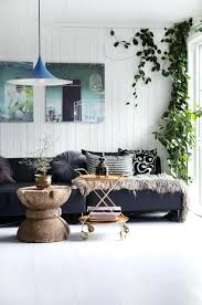 ambiance de chambre chambre ambiance tasty idee deco salon pas cher design chemin e