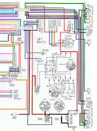 79 trans am wiring harness diagram wiring diagrams for diy car
