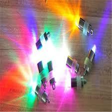 online get cheap centerpieces led light aliexpress com alibaba