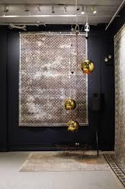 q u0026a with custom rug designer luke irwin new york spaces