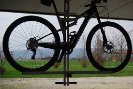 bicycle storage solutions for spaces labelled too small bikes our