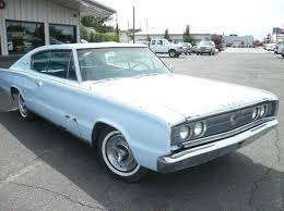 dodge charger for sale in indiana 1966 dodge charger for sale carsforsale com
