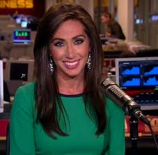 short hair female cnn anchor cnn to fox lauren simonetti adequate as a reporter salary and net