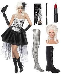 Aviator Halloween Costume 3 Flattering Halloween Costumes Ideas Inverted Triangle