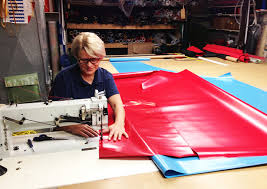 Awning Sewing Machine Omnimark Awnings Awnings And Canopies 905 670 5744