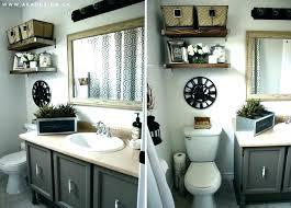 shelf above bathroom sink over sink storage bathroom over sink shelf bathroom over sink shelf