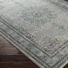 Heritage Unlimited Rugs Green Rugs Joss U0026 Main