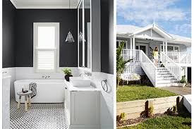 interior paint colours nz home painting