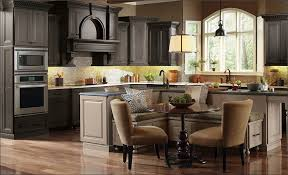 Omega Kitchen Cabinets Reviews Dynasty Cabinets Pricing Digitalstudiosweb Com