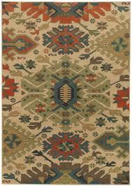 tommy bahama area rugs villa rugs 5841a tan villa rugs by
