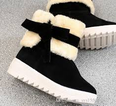size 11 womens boots for cheap 2017 high quality s boots womens boots