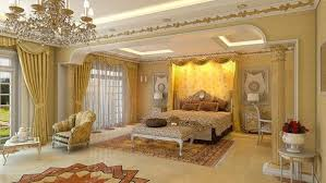 home interior work which is the best interior designer company for my home interior