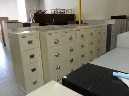 Adams Office Furniture Dallas by Home Office Desks Furniture Nice Quality Home Office Desk Used