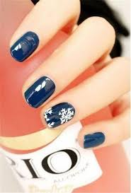 1917 best winter nail designs images on pinterest winter nails