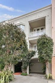 San Francisco Homes For Sale by Pacific Heights Luxury Homes For Sale In San Francisco Ca