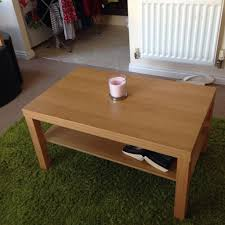 Sofa Table Oak by Furniture Find Your Plenty Of Home Furnishing Ideas With Ikea