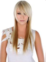 general hairstyles amazing long hairstyles long hairstyles long haircut