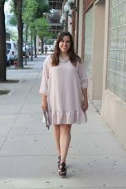 color me styled thanksgiving dress code decoded color me