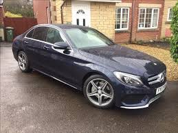 car leasing mercedes c class 704 best mercedes carleasing images on mercedes