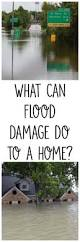best 25 water damage ideas on pinterest home flood prevention