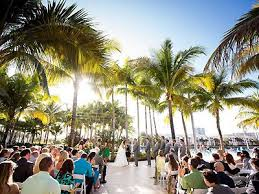 fort lauderdale wedding venues affordable florida wedding venues budget wedding locations miami