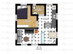 400 sq ft house floor plans 600 sq ft floor plans palethorp