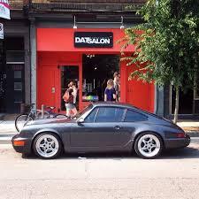Porsche 911 Awd - pavel tchourliaev u0027s 1991 porsche 911