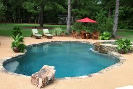 decor diy solar pool heaters for inground pools diy inground