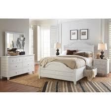100 modern bedroom furniture set bedroom elegant interior