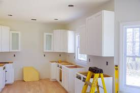 how to maximize cabinet space tips to maximize cabinet space when remodeling your kitchen