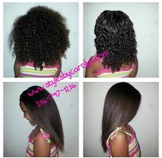 keratin treatment on black hair before and after keratin treatment on natural hair lipstick alley