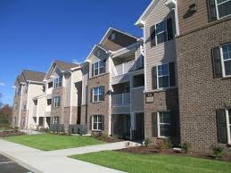 in crossville tn stewart place apartments fourmidable national real estate management