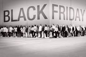 ebay black friday with ebay users will be able to vote for black friday deals
