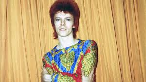 13 immortal costumes from the closet of david bowie co design