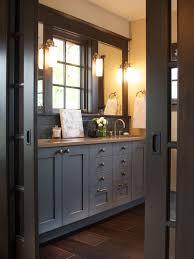 gray greige bathroom ideas houzz