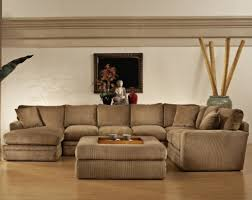 Livingroom Sectionals Living Room Ideas With Sectionals Sectional Sofas Navpa2016