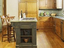 small kitchens with islands for seating small kitchen island with seating and storage kitchen design ideas