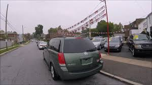 nissan quest sunroof 2004 nissan quest green sunroof many features youtube