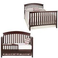 summer infant crib conversion kit creative ideas of baby cribs