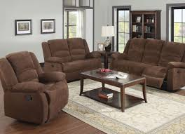 Lane Reclining Sofas Sofa Reclining Sofas And Loveseats Enchanting Black Reclining