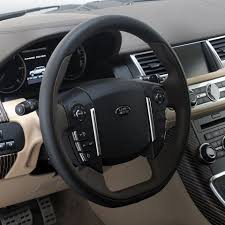 land rover steering wheel land rover discovery from 2009 archive en novatune