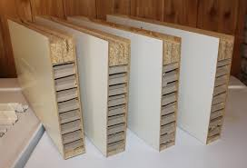 furniture ikea lack shelves for can beautify a wall in no time