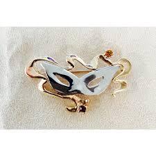 mardi gras pins mardi gras pin 11 35134 mardi gras pins jewelry