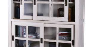 better homes and gardens crossmill bookcase uncategorized beautiful sliding bookcase better homes and gardens