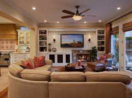 large deep sectional sofas absorbing large deep sectional sofa deep sectional sofa is