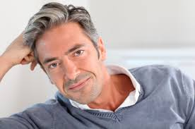 how to tame gray hair how to tame colour resistant grey hair by hair salon como call us